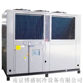 杭州风冷螺杆式冷水机 杭州冷水机