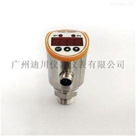 广东广州智能工业电子式温度开关