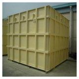 消防玻璃鋼環保水箱 霈凱水箱 小型保溫水箱