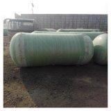 霈凱化糞池 環保型化糞池 生物玻璃鋼化糞池