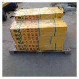 石油玻璃鋼標誌樁  複合標誌樁  霈凱