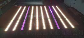 大棚植物补光灯全光谱大功率定制植物灯