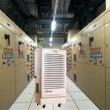 电力机房除湿机 变电站除湿器