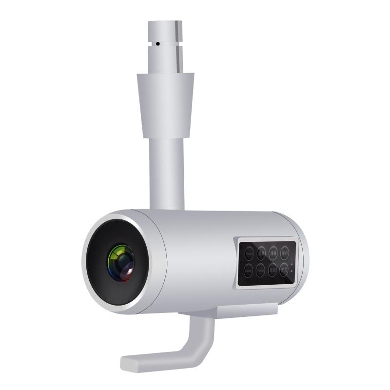 術野攝像機,高清攝像機 6320