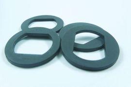 水杯盖高压锅防漏硅胶密封圈-帝博硅胶制品厂