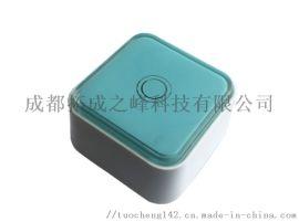 成都注塑模具体温检测仪注塑加工