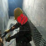 耐磨陶瓷料 电厂耐磨料应用范围广