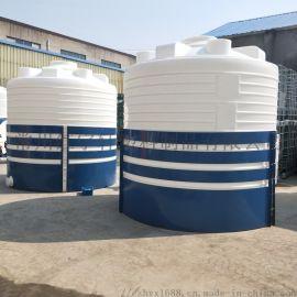 海口15吨立式水箱、食品水箱红宇轩厂家