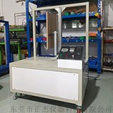 非標定製鉸鏈疲勞試驗機 門窗合頁耐久性試驗機