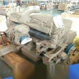 康明斯QSM11发动机总成 现代挖机470挖掘机