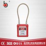 工业安全缆绳挂锁BD-G41~BD-G48