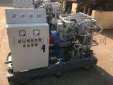 350公斤高壓空壓機圖片