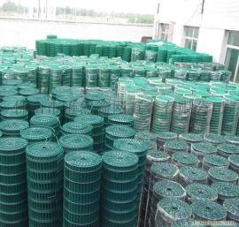 电焊网供应厂家 广东电焊网  碰焊网片生产商