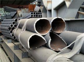 管桁架结构,管桁架工程,管桁架建筑,加工管桁架