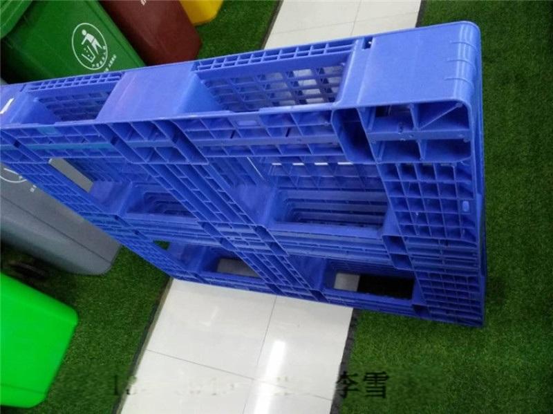 重庆哪里有塑料托盘卖 哪里有田字托盘卖