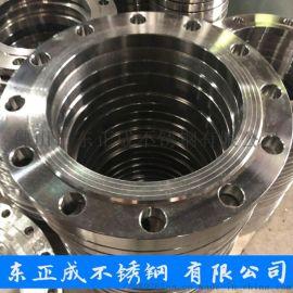 304不锈钢法兰生产厂家 规格齐全  现货提供