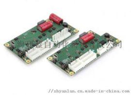 直流伺服电机微型驱动器/控制器-CL4E