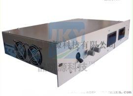 武汉开关电源厂家定制150V5A2U机箱