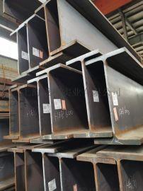 美标H型钢W8*28 高品质提供
