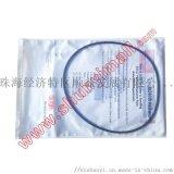 杜邦kalrez0090 耐化学性密封件