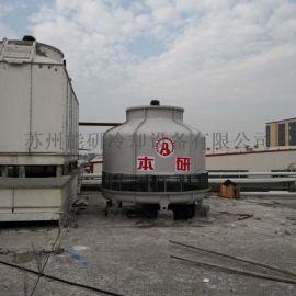 昆山冷却水塔,冷却水塔厂家,冷却水塔制造商