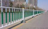 广东肇庆锌钢道路护栏桥梁防撞护栏公路隔离护栏厂家
