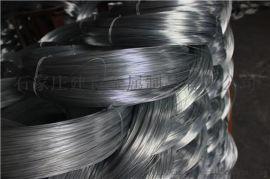 PVC鍍鋅絲