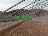 玻璃温室建造 日光温室建造 温室大棚配件厂