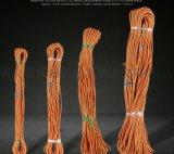 西安50米测绳100米测绳哪里有卖测绳