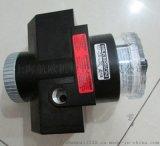 Wilkerson温控器R19-04-GA00