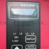WATLOW温控器CFB1HC-050AAAA1
