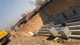 宿州地埋式箱泵一體化   裝配式地埋式消防泵站