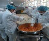 全自动上粉机厂家 小酥肉裹粉机 盐酥鸡裹粉机视频