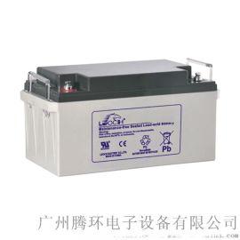 重庆蓄电池供应 理士DJM1275S铅酸蓄电池