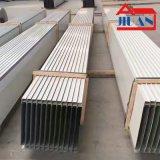 1.2mmXY25/430鋁鎂錳合金屋面板