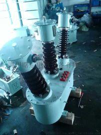 35kv油浸式乾式計量箱jls-35