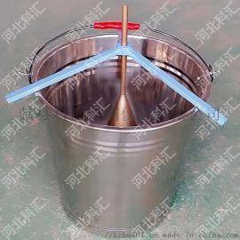 沥青混合料流动性测定仪