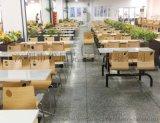 现代餐厅桌椅量身定制价优同行!