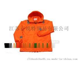 厂家生产保暖工作救生衣CCS船用抗寒保温服
