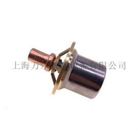 100003987康普艾配件吸气调节器电磁阀安装底座修包2(600。0297)