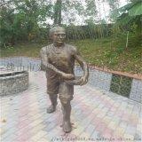 广州玻璃钢人物雕塑,仿铜人物雕塑,情景小品雕塑