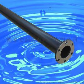 煤矿井下用涂塑复合钢管热浸塑钢管