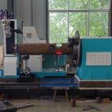 德州實力廠家西恩相貫線等離子切割機 圓管切割機