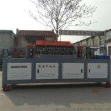 濟寧廠家鋼筋調直機  大型小型鋼筋調直機切斷機