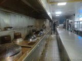 广州酒店餐厅商用厨房设备维修