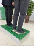 山东潍坊羊床漏粪板养羊漏粪地板塑料羊床