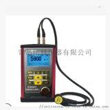 金属壳超声波测厚仪NDT330智能型高精度
