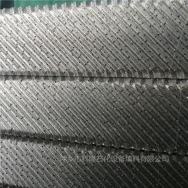304L材质452YPlus孔板波纹填料制作厂家
