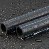PE100级给水管材,PE100级燃气管材