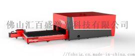 广东激光切割机 百盛激光切割机设备厂家